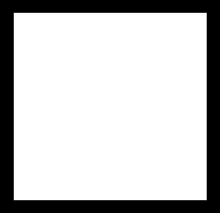 YoouDee Logo White